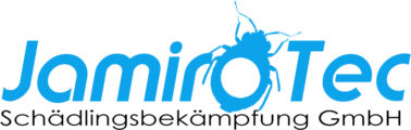 JamiroTec GmbH