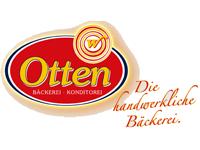bäckereiotten