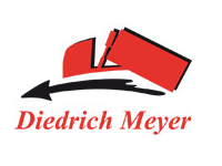 diedrichmeyer