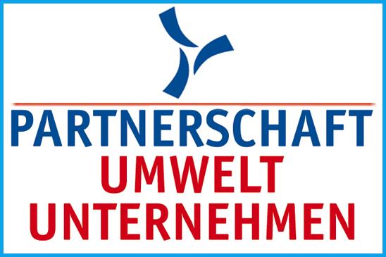 partnerschaft-umwelt-unternehmen