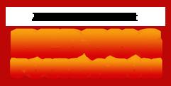 Schädlingsbekämpfung Bettwanzen Zertifizierung