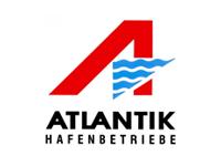 atlantik2