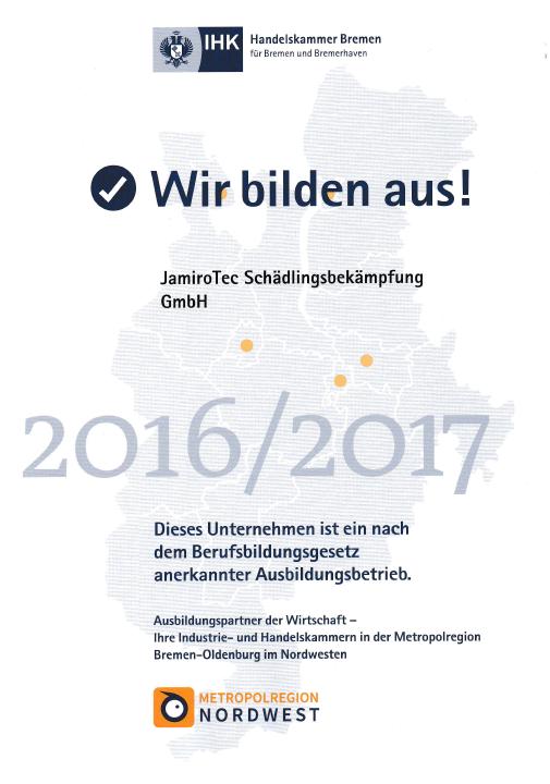 ihk2016